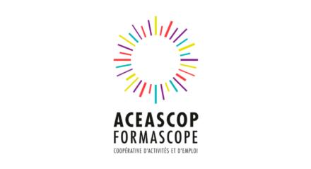 Logo Aceascop