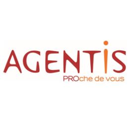 Logo Agentis