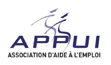Logo Appui