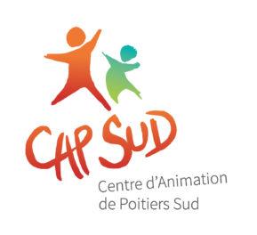 Logo Cap Sud