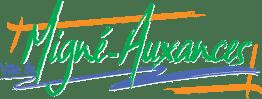 Logo CCAS Migné Auxances