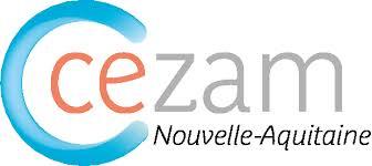 Logo Cezam