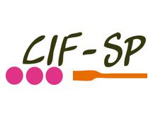 Logo CIF SP