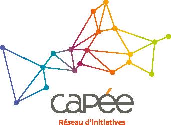 Logo Capee