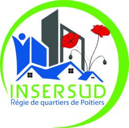 Logo Insersud