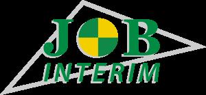 logo job interim