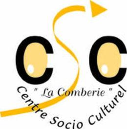 Logo La Comberie