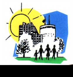logo de l'association l'éveil