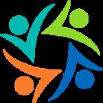 Logo du Collectif Alpha