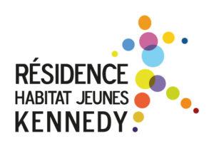 Résidence Kennedy