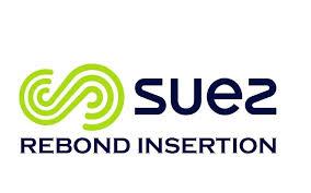 Logo Rebond Insertion
