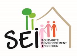 Logo SEI Saint Sauvant