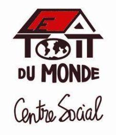 Logo Le Toit du Monde
