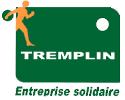 logo association tremplin