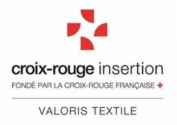 Logo Valoris Textile