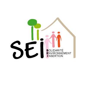 logo association SEI